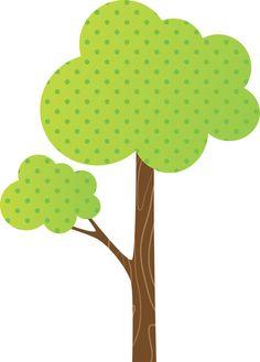 236x329 Floresta E Safari 2