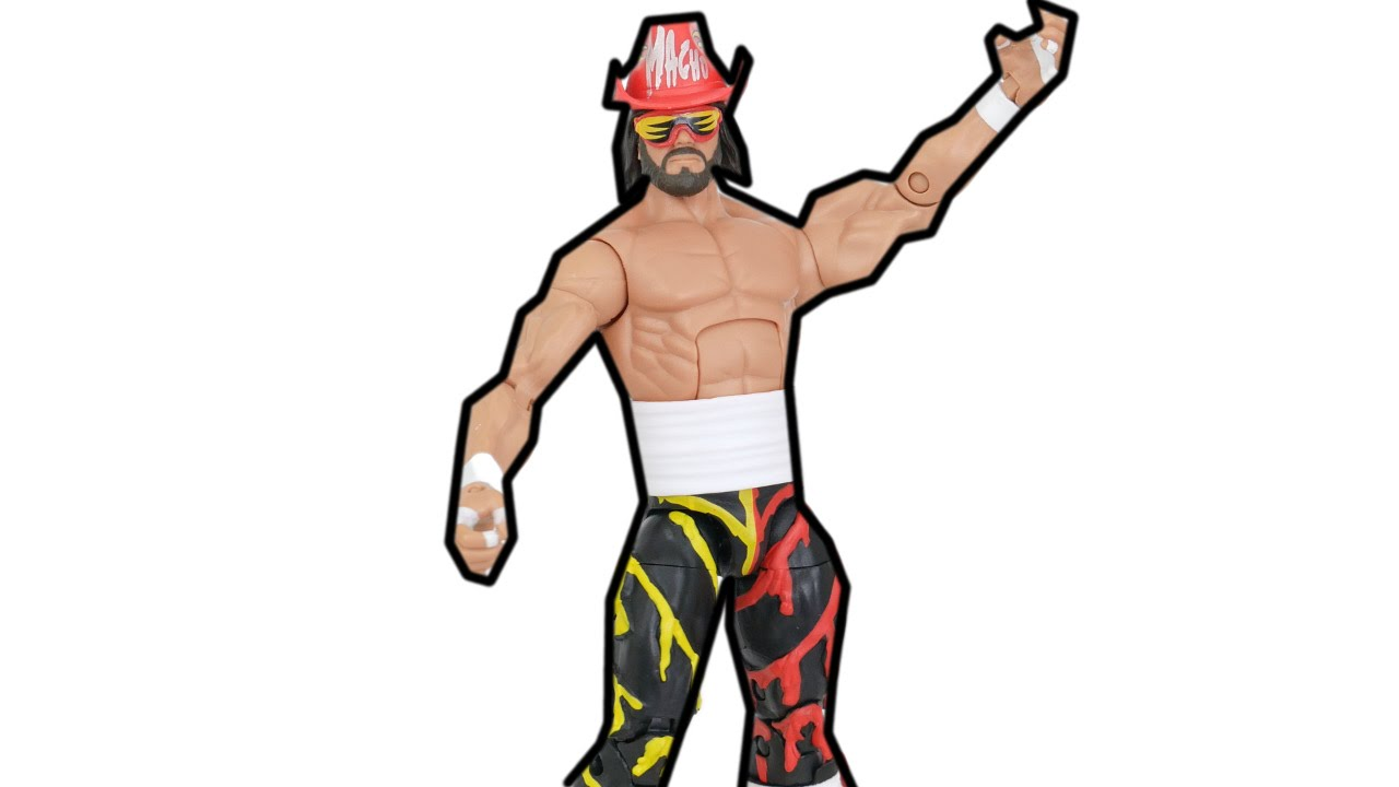 1280x720 Pretty Ideas Wrestler Clipart Man Macho Of Female Wrestling Images