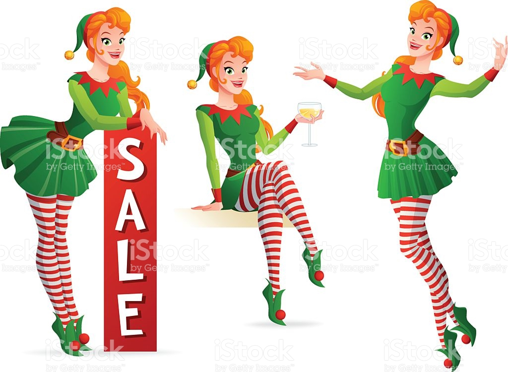 1024x750 Costume Clipart Christmas Elf Free Collection Download And Share