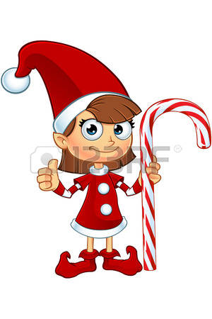 300x450 Collection Of Female Elf Clipart High Quality, Free Cliparts