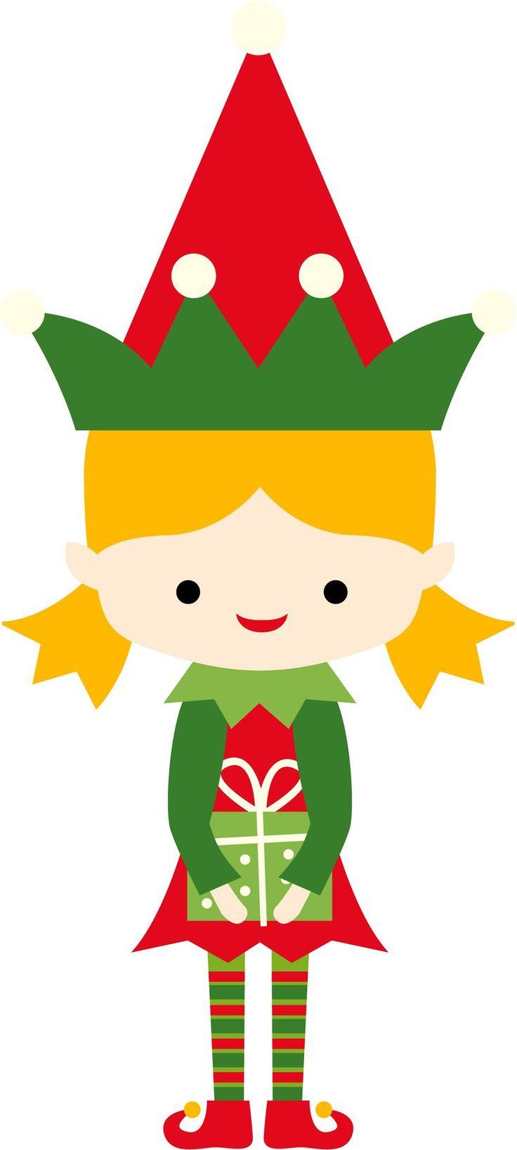 736x1637 294 Best Christmas Elves. Images On Elves, Christmas