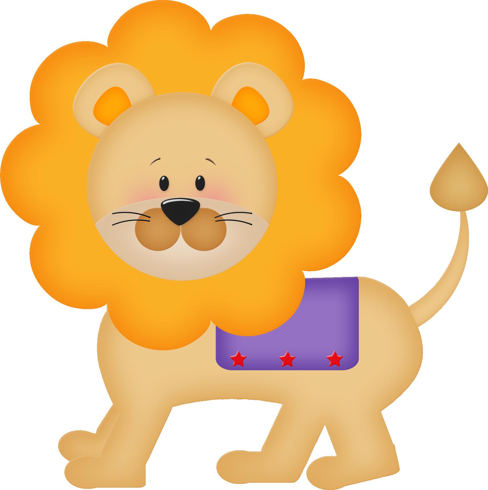 1692x1701 Circus Lion Cliparts 2 Free Download Clip Art
