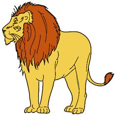 236x236 Lion Clip Art Arthurs Free Lion Clipart Page 1 Wimsey