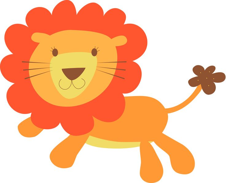 736x598 34 Best Lions Images On Baby Lions, Lion Clipart And Lion