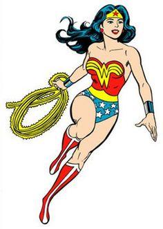 236x331 Wonder Woman Clip Art Clipartlook