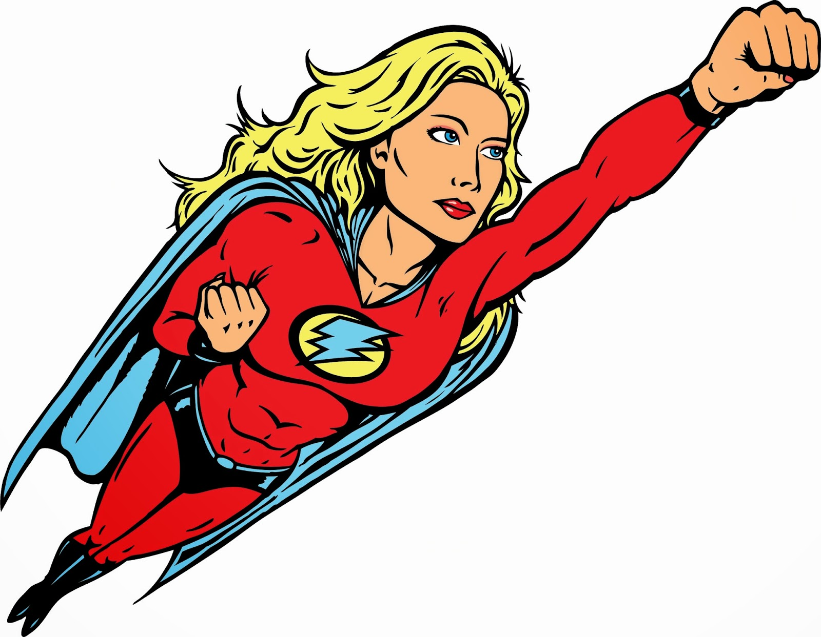 1600x1243 Keep Training Consistent To Create Sales Superheroes