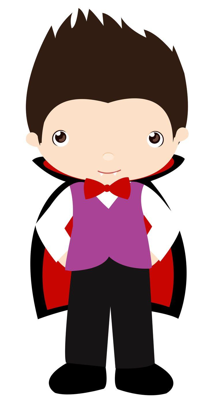 Female Vampire Clipart at GetDrawings | Free download