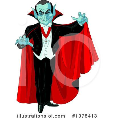 400x420 Top 83 Vampire Clip Art