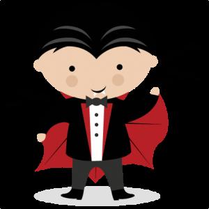 300x300 Vampires Png Images Free Download, Vampire Png