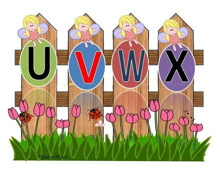 720x556 93 Best Fences Collections Images On Clip Art