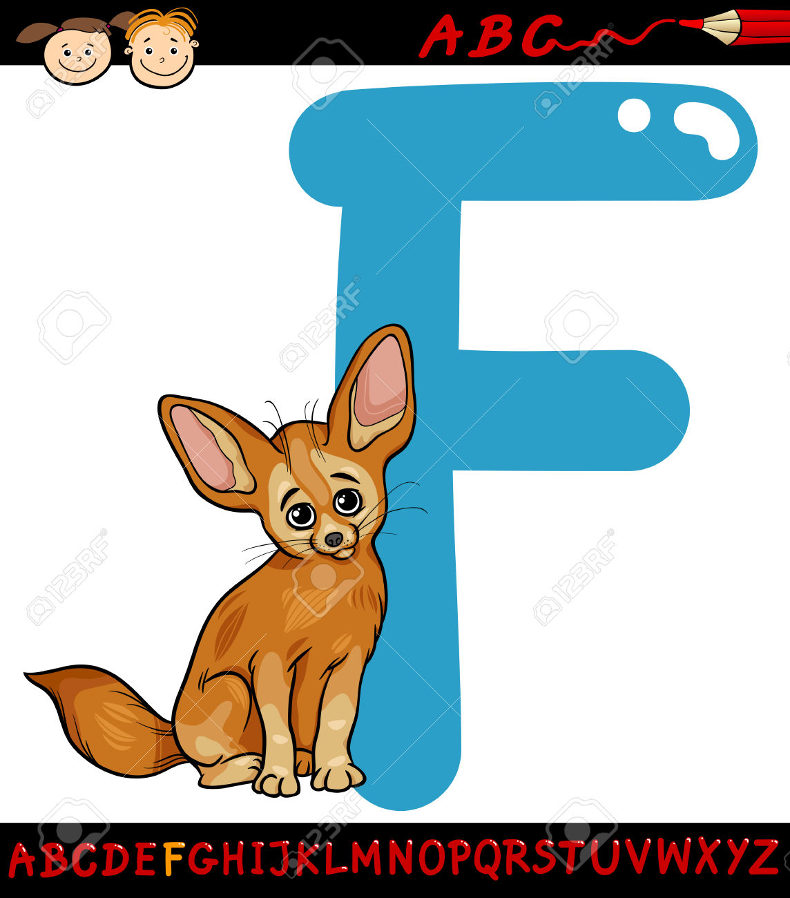 1144x1300 Fennec Fox Clipart Animated