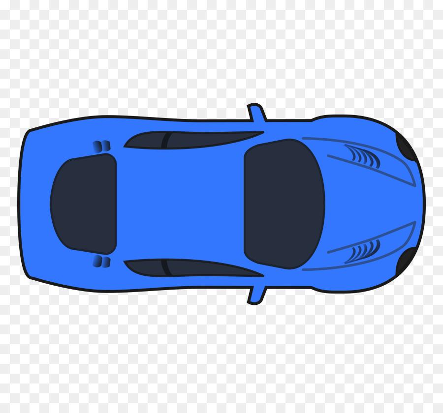 900x840 Car Laferrari Isuzu Erga Clip Art