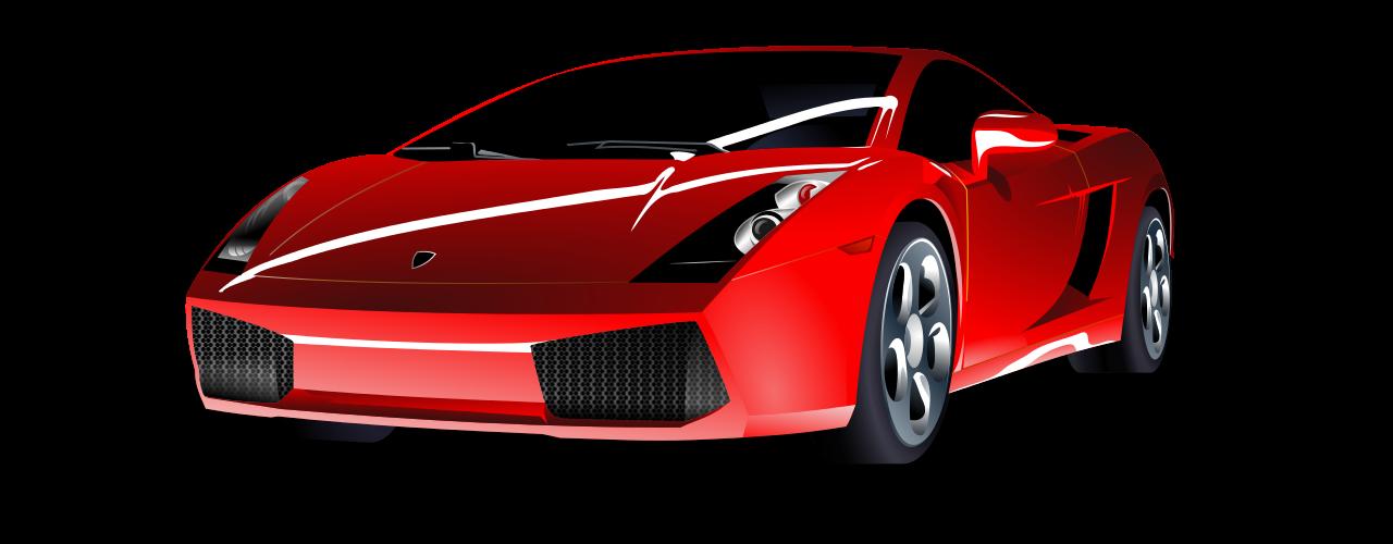 1280x500 Filered Lamborghini.svg