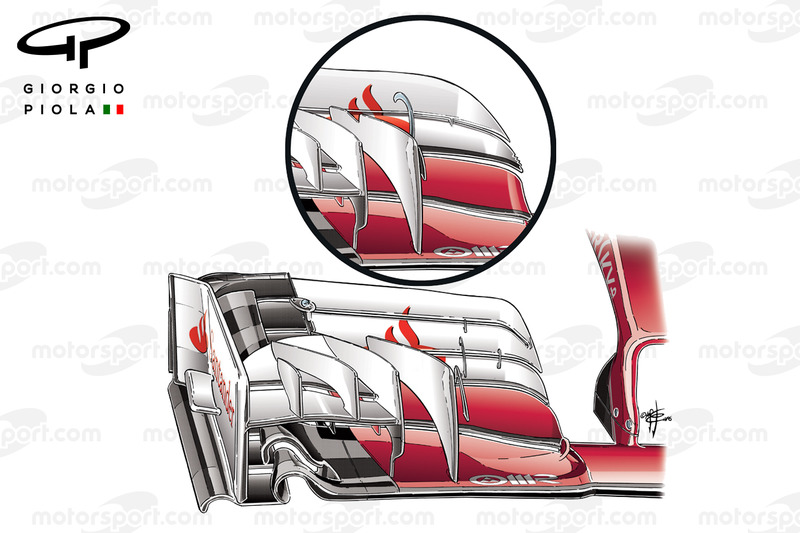 800x533 Finish Line Clipart Ferrari