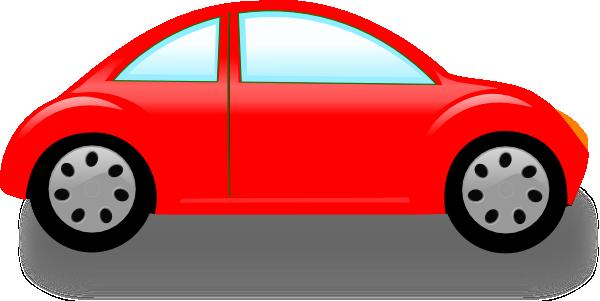 600x301 Free Cars Clipart Clipart