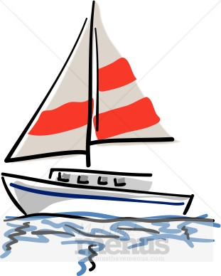 ferry boat clipart at getdrawings com free for personal use ferry rh getdrawings com yacht clipart images yacht clipart free