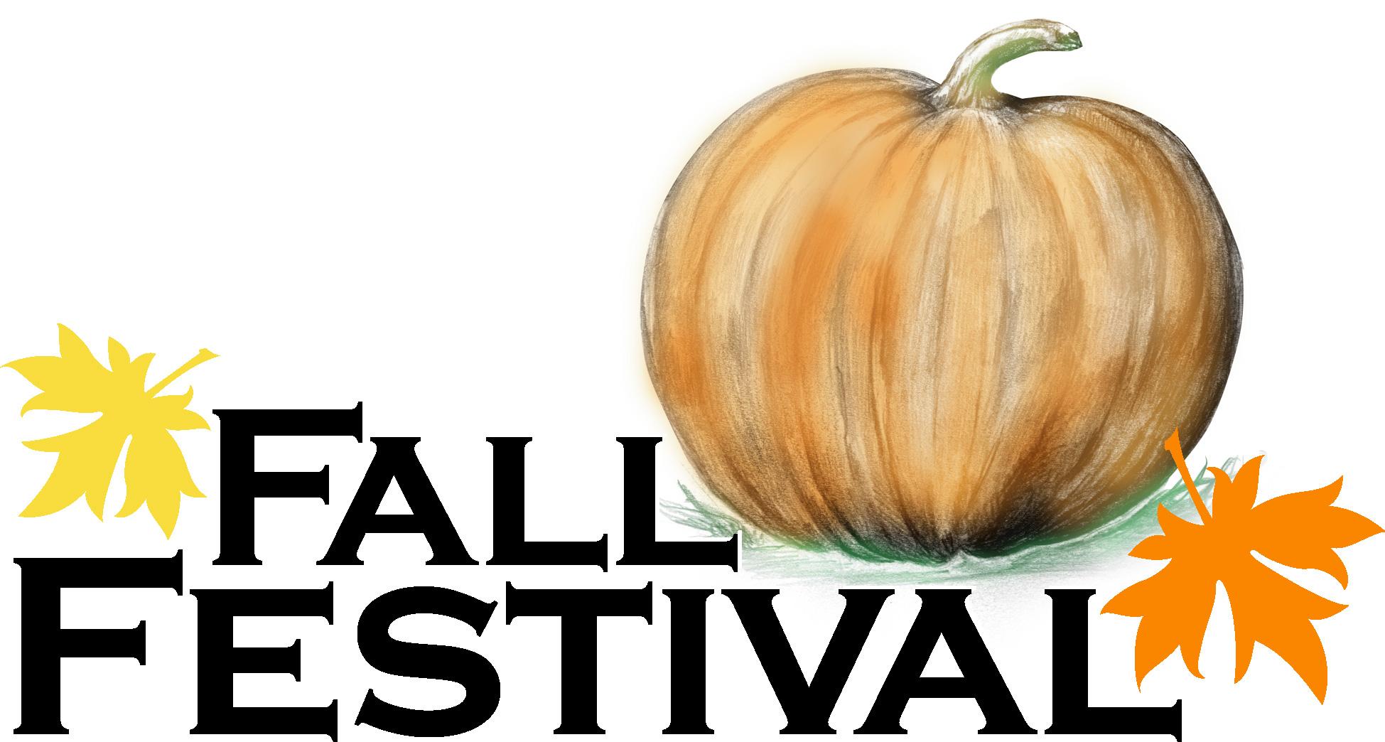 1949x1044 Fall Festival Fall Family Festival Clipart