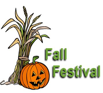 festival clipart at getdrawings com free for personal use festival rh getdrawings com church fall festival clipart family fall festival clipart