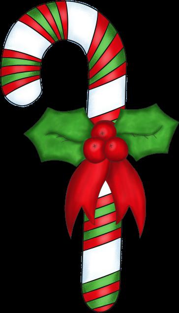 Festive Clipart