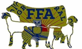 ffa clipart at getdrawings com free for personal use ffa clipart rh getdrawings com ffa clip art symbol ffa clipart