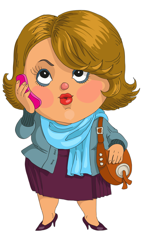 497x800 2.png Clip Art And Dolls