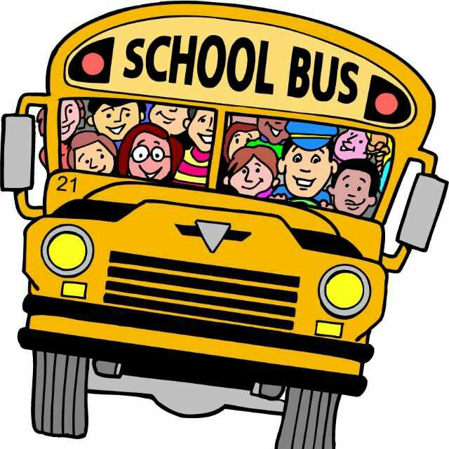 640x640 Pin By Sandra Bryant On School Bus School Buses
