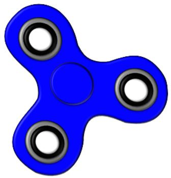 336x350 12 Fidget Spinner Clip Art In Png Format Clip Art