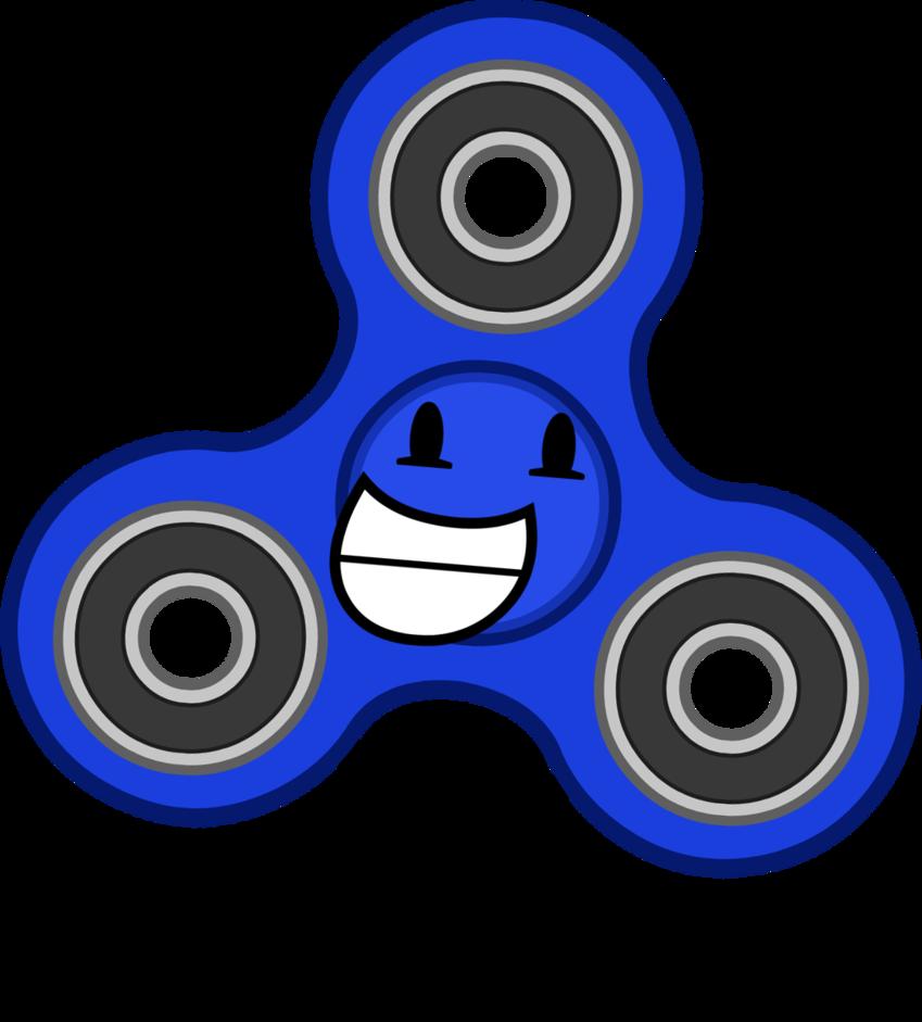 849x941 Fidget Spinner Updated By Jimmyturner96