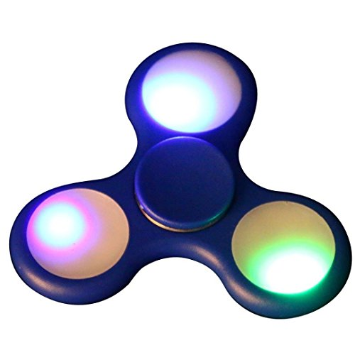 500x500 Fidget Spinner With Led Lights For Sale In Jamaica