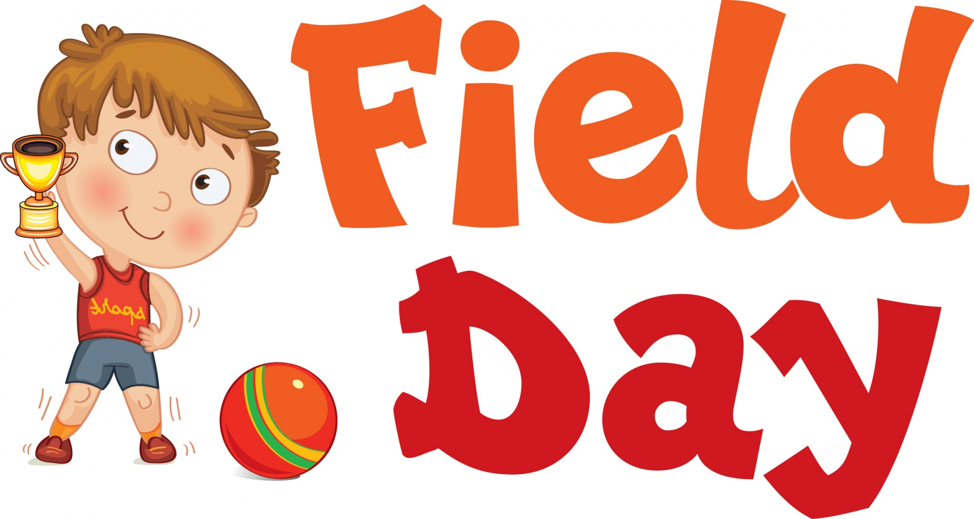 2000x1066 Field Day Clip Art Free Collection Download And Share Field Day