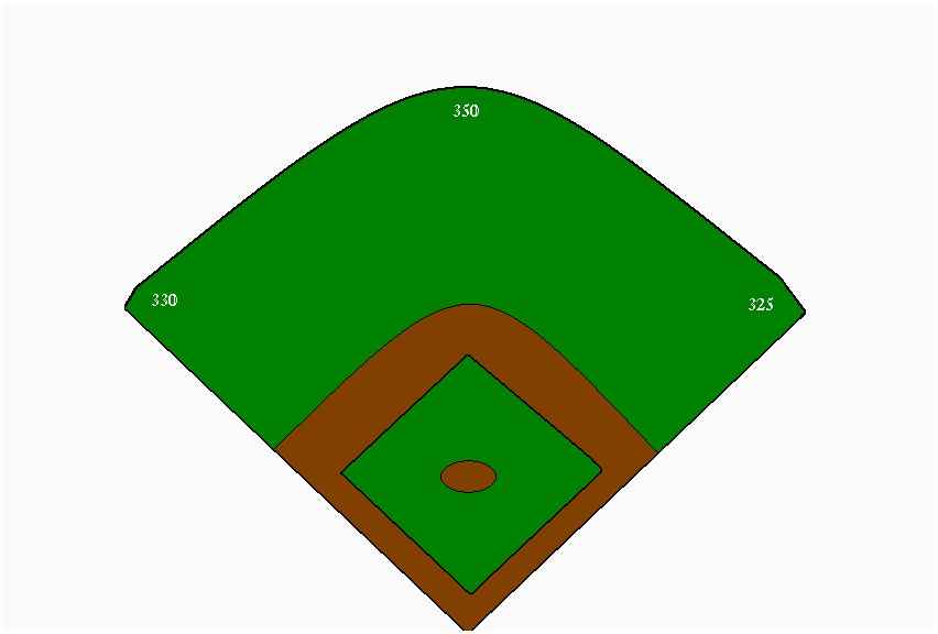 field clipart at getdrawings com free for personal use field rh getdrawings com baseball field positions clipart Baseball Field Diagram