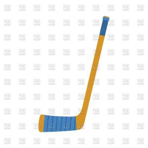 300x300 Field Hockey Sticks Clipart Field Hockey Stick Clipart Hockey