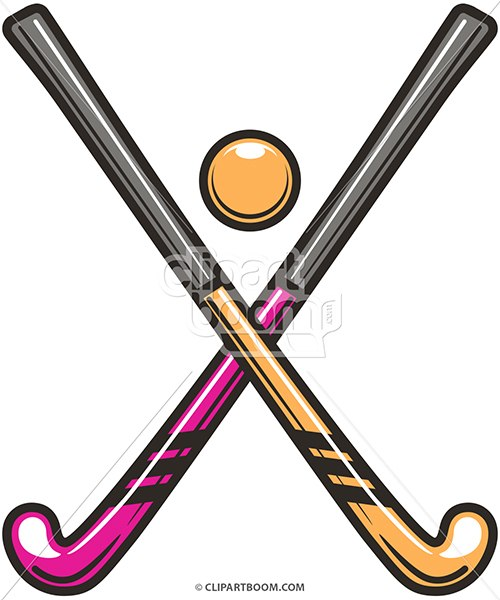 field hockey clipart at getdrawings com free for personal use rh getdrawings com field hockey sticks clipart field hockey clip art free