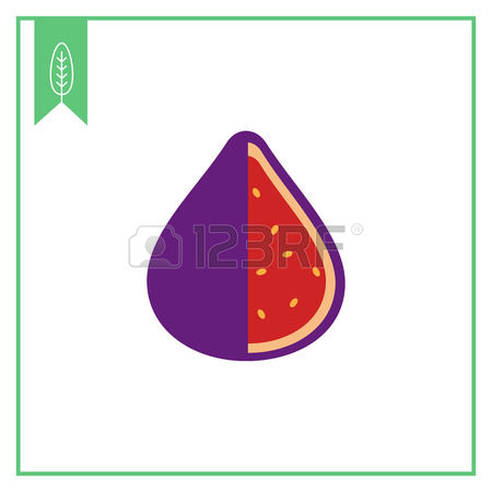 450x450 Fig Clipart Cut Free Collection Download And Share Fig Clipart Cut