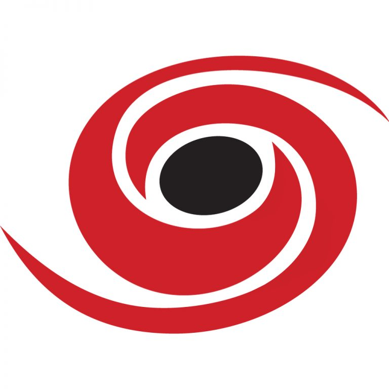 768x768 Hurricane Symbol Clip Art Free Hurricane Symbol Red Clipart