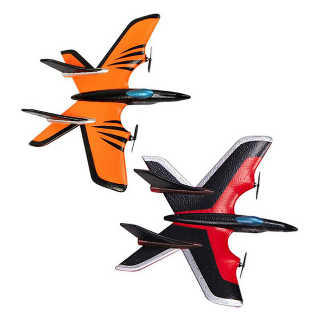640x640 Drone Fighter Rc Model Remote Control Fighter Jet Model Air Plane