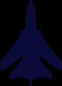 213x296 Fighter Jet Clip Art