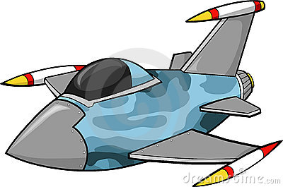 400x265 Fighter Jet Clipart. Top 64 Jet Clip Art