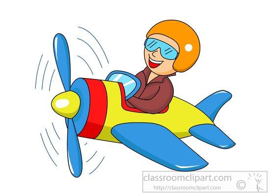 550x397 Aircraft Clipart Airplane