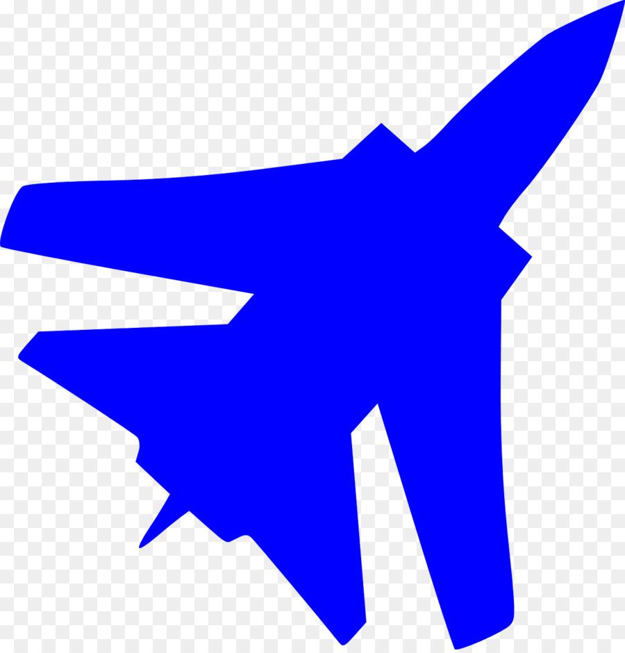 900x940 Airplane Grumman F 14 Tomcat Fighter Aircraft Jet Aircraft Clip