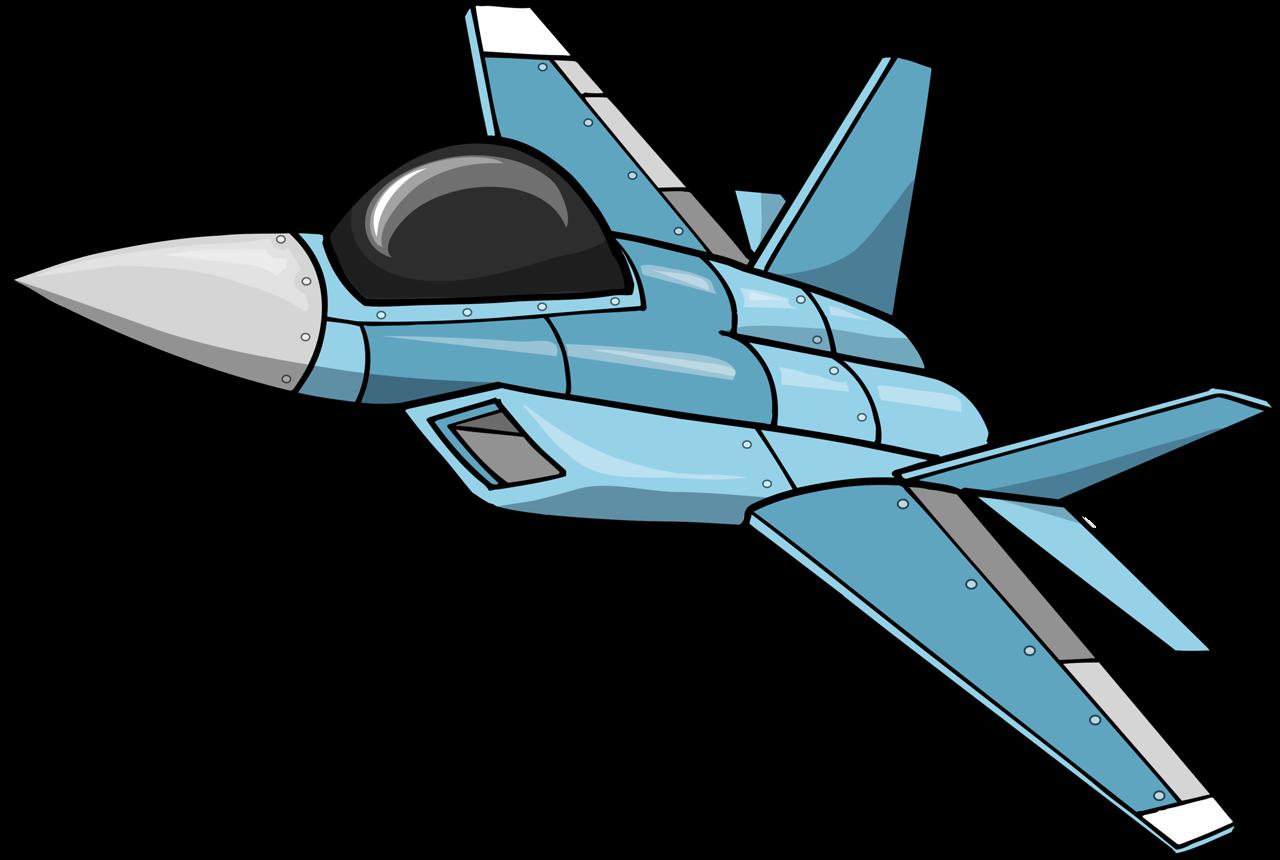 1280x860 Airplane Jet Aircraft Fighter Aircraft Clip Art