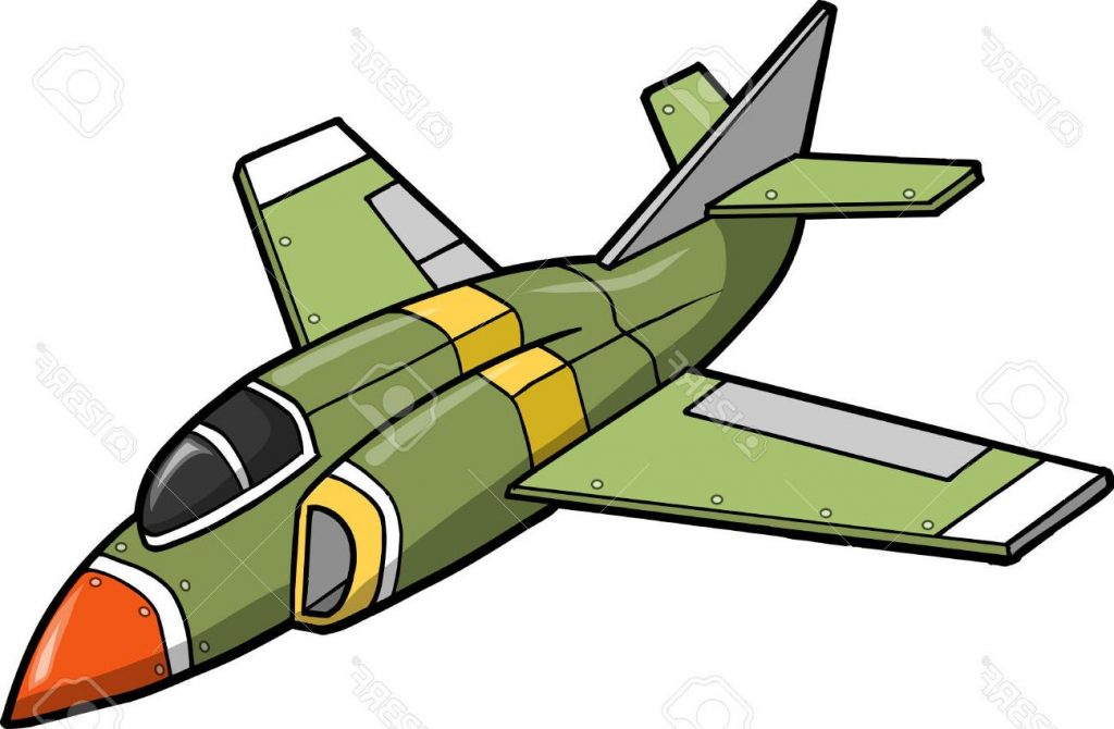 fighter plane clipart at getdrawings com free for personal use rh getdrawings com jet ski images clipart jet ski clipart