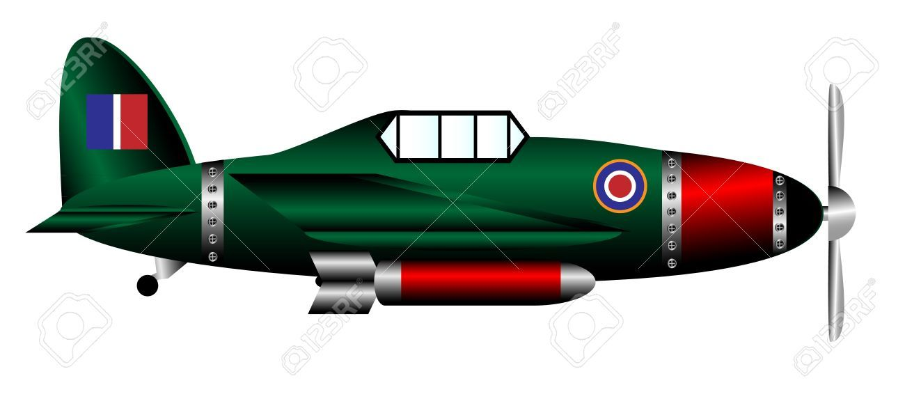 1300x573 Air Fighter Stock Illustrations, Cliparts And Royalty Free Air