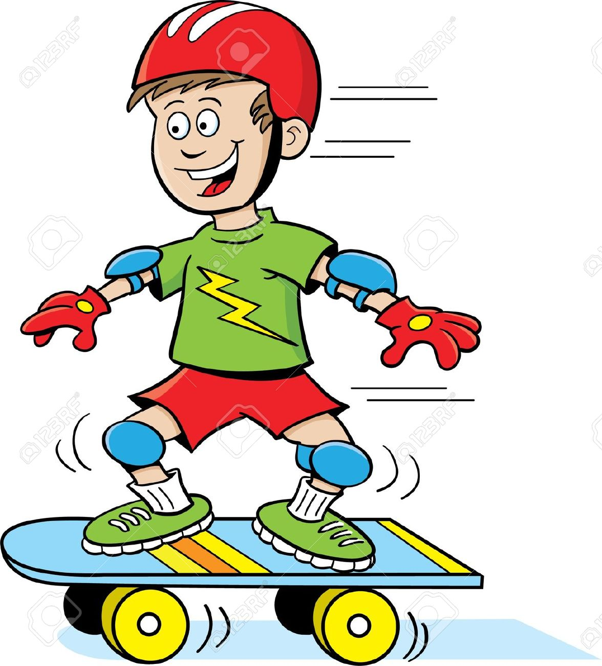 figure skating clipart at getdrawings com free for personal use rh getdrawings com skateboarding clipart free skateboard clip art borders png free