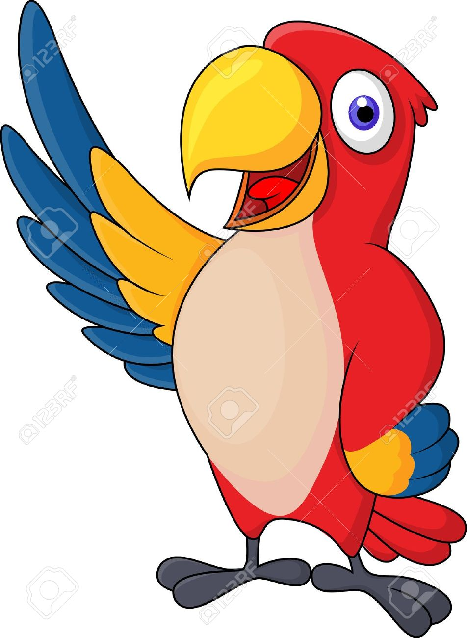 952x1300 Red Headed Finch Clipart Bird Face Free Collection Download