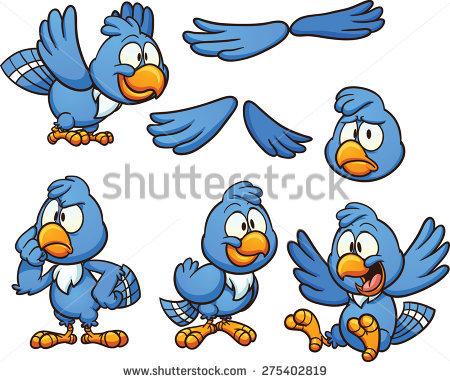 450x382 Red Headed Finch Clipart Bird Head 3846161