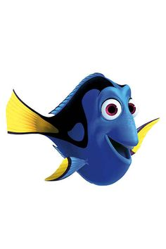 236x354 This Is Best Finding Dory Clipart