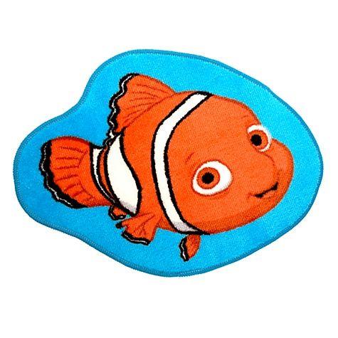 475x475 Swordfish Clipart Finding Nemo