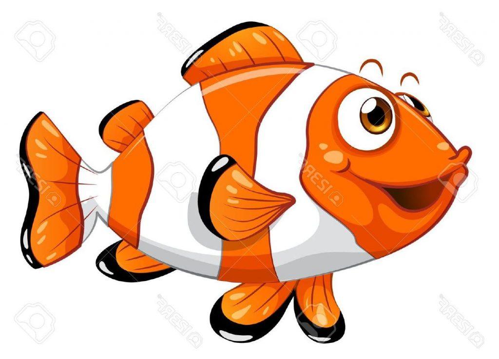 1024x736 Nemo Clip Art Best Free Finding Nemo Clip Art Pictures Clip Art