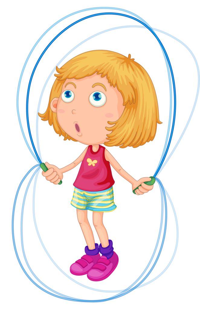 662x1024 909 Best Clip Art (Little People) Images On Clip Art